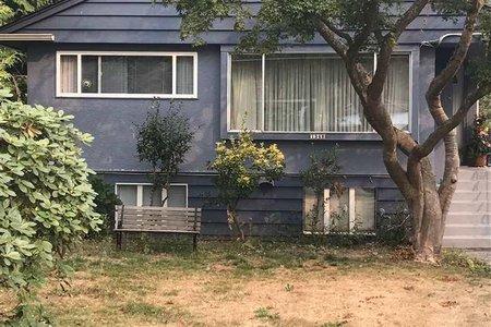 R2203183 - 1348 W 17TH STREET, Pemberton NV, North Vancouver, BC - House/Single Family
