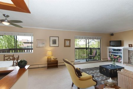 R2203208 - 304 310 E 3RD STREET, Lower Lonsdale, North Vancouver, BC - Apartment Unit