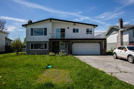 R2203247 - 9731 AQUILA ROAD, McNair, Richmond, BC - House/Single Family