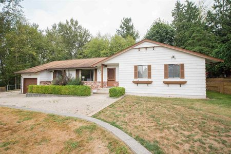 R2203295 - 9452 208 STREET, Walnut Grove, Langley, BC - House/Single Family