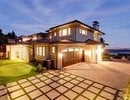 R2203301 - 1485 Camelot Road, West Vancouver, BC, CANADA