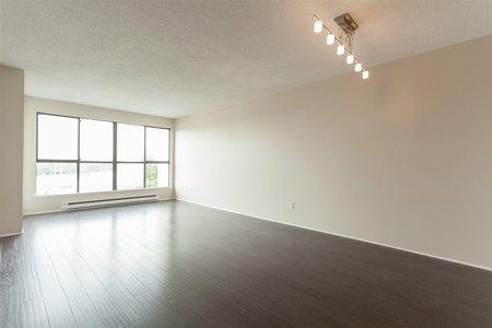 R2203324 - 704 7040 GRANVILLE AVENUE, Brighouse South, Richmond, BC - Apartment Unit