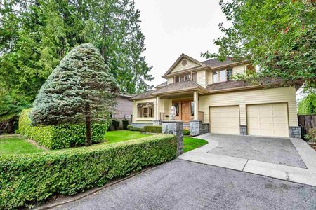 R2203377 - 3759 W 50TH AVENUE, Southlands, Vancouver, BC - House/Single Family