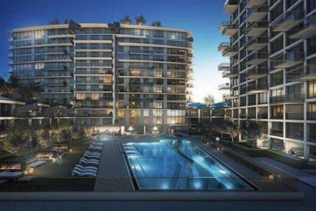 R2203385 - 511 2220 KINGSWAY AVENUE, Victoria VE, Vancouver, BC - Apartment Unit
