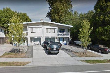 R2203434 - 7610 115 STREET, Scottsdale, Delta, BC - Duplex
