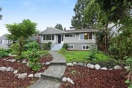 R2203551 - 408 W 26TH STREET, Upper Lonsdale, North Vancouver, BC - House/Single Family