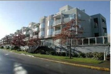 R2203580 - 103 8620 JONES ROAD, Brighouse South, Richmond, BC - Apartment Unit
