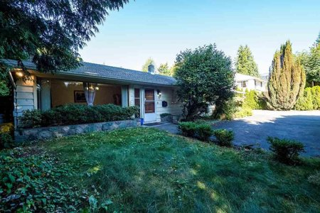 R2203585 - 1055 TAYLOR WAY, Sentinel Hill, West Vancouver, BC - House/Single Family