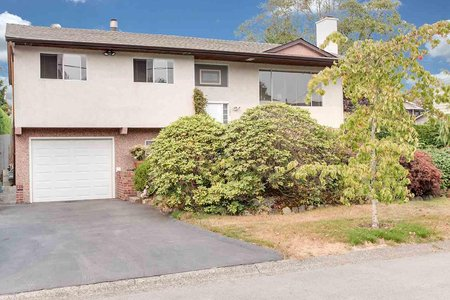 R2203615 - 11285 79A AVENUE, Scottsdale, Delta, BC - House/Single Family