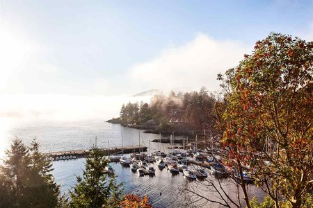 R2203657 - 5598 GALLAGHER PLACE, Eagle Harbour, West Vancouver, BC - House/Single Family