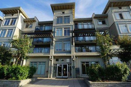 R2203673 - 312 15380 102A AVENUE, Guildford, Surrey, BC - Apartment Unit