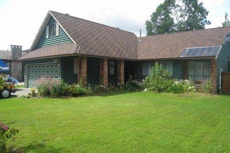 R2203733 - 13103 61 AVENUE, Panorama Ridge, Surrey, BC - House/Single Family