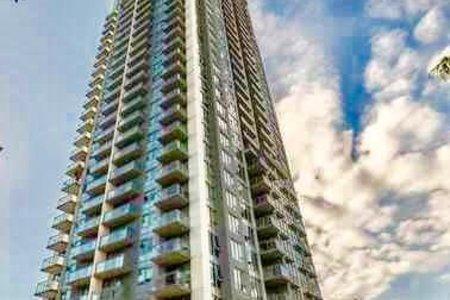 R2203742 - 306 13325 102A AVENUE, Whalley, Surrey, BC - Apartment Unit
