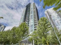 Photo of 1106 1483 HOMER STREET, Vancouver