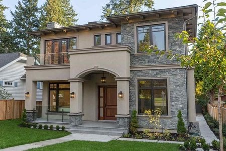 R2203765 - 3708 W 35TH AVENUE, Dunbar, Vancouver, BC - House/Single Family