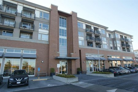 R2203771 - 301 12339 STEVESTON HIGHWAY, Ironwood, Richmond, BC - Apartment Unit