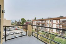 508 124 W 3RD STREET, North Vancouver - R2203780