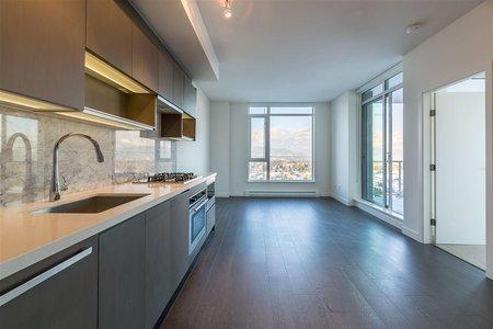 R2203784 - 4012 13750 100 AVENUE, Whalley, Surrey, BC - Apartment Unit