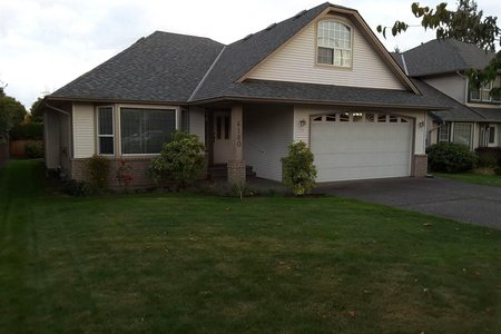 R2203801 - 6180 188 STREET, Cloverdale BC, Surrey, BC - House/Single Family