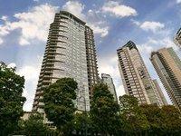 Photo of 2006 583 BEACH CRESCENT, Vancouver