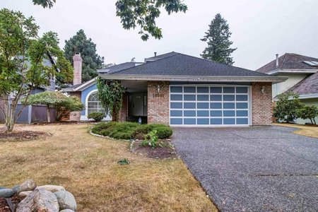 R2203910 - 16591 N GLENWOOD CRESCENT, Fraser Heights, Surrey, BC - House/Single Family