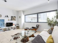 Photo of 2204 838 W HASTINGS STREET, Vancouver