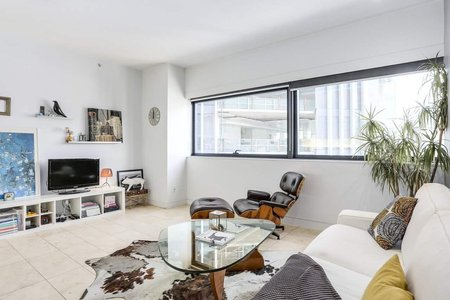 R2204006 - 2204 838 W HASTINGS STREET, Downtown VW, Vancouver, BC - Apartment Unit
