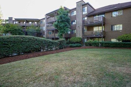 R2204032 - G03 10698 151A STREET, Guildford, Surrey, BC - Apartment Unit