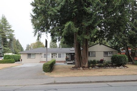 R2204038 - 4566 206A STREET, Langley City, Langley, BC - House/Single Family