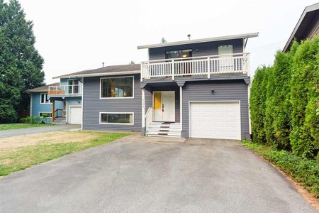 R2204050 - 2175 CHICORY LANE, Pemberton Heights, North Vancouver, BC - House/Single Family
