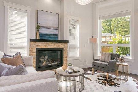 R2204064 - 619 W 24TH CLOSE, Hamilton, North Vancouver, BC - House/Single Family