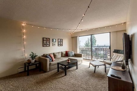 R2204077 - 207 310 W 3RD STREET, Lower Lonsdale, North Vancouver, BC - Apartment Unit