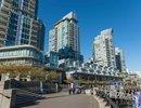 R2204116 - 807 - 590 Nicola Street, Vancouver, BC, CANADA