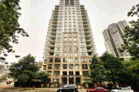 R2204208 - 1405 3660 VANNESS AVENUE, Collingwood VE, Vancouver, BC - Apartment Unit