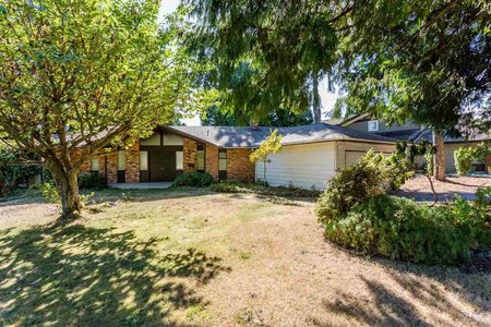 R2204276 - 1180 CHARTWELL DRIVE, Chartwell, West Vancouver, BC - House/Single Family
