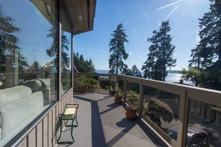 R2204280 - 6004 GLENEAGLES PLACE, Gleneagles, West Vancouver, BC - House/Single Family