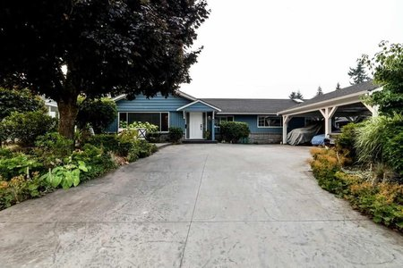 R2204281 - 965 HAMPSHIRE ROAD, Forest Hills NV, North Vancouver, BC - House/Single Family
