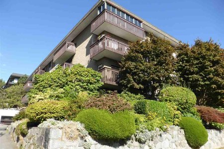 R2204347 - 210 120 E 4TH STREET, Lower Lonsdale, North Vancouver, BC - Apartment Unit