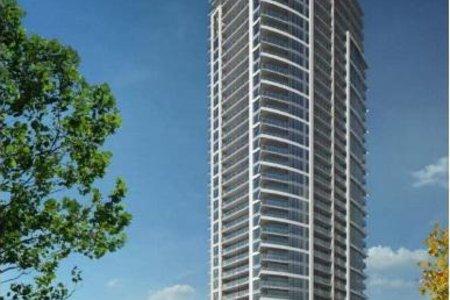 R2204386 - 1302 13308 103A AVENUE, Whalley, Surrey, BC - Apartment Unit