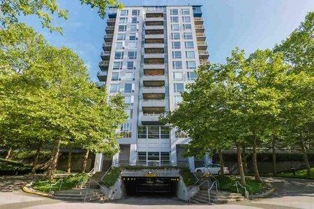 R2204403 - 907 3061 E KENT AVENUE, Fraserview VE, Vancouver, BC - Apartment Unit