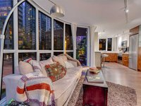 Photo of 306 555 JERVIS STREET, Vancouver