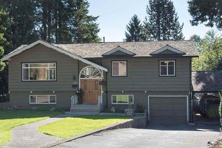 R2204664 - 2465 BIRNEY PLACE, Blueridge NV, North Vancouver, BC - House/Single Family