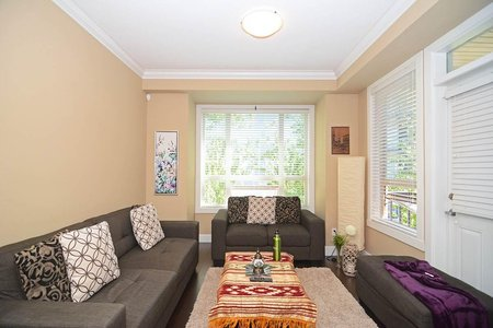R2204675 - 420 13897 FRASER HIGHWAY, Whalley, Surrey, BC - Apartment Unit