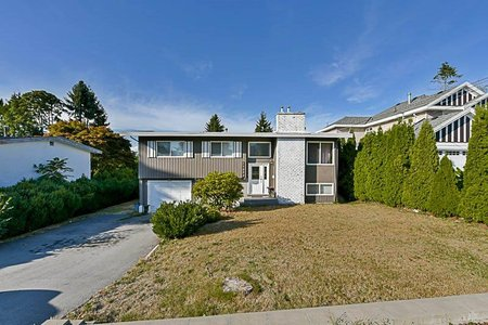 R2204681 - 11523 92ND AVENUE, Annieville, Delta, BC - House/Single Family