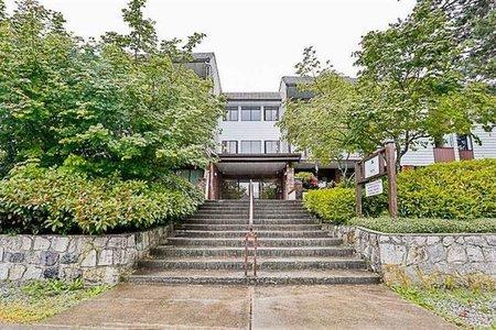 R2204685 - 204 7473 140 STREET, East Newton, Surrey, BC - Apartment Unit