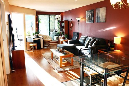R2204744 - 206 4838 FRASER STREET, Fraser VE, Vancouver, BC - Apartment Unit
