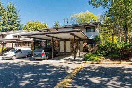 R2204746 - 201 13893 74 AVENUE, East Newton, Surrey, BC - Townhouse