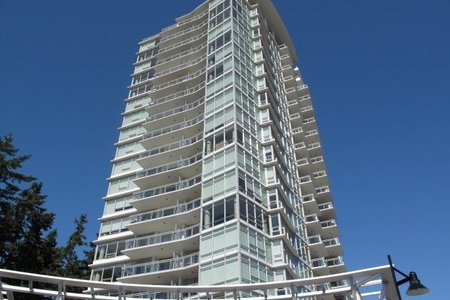 R2204747 - 504 15152 RUSSELL AVENUE, White Rock, White Rock, BC - Apartment Unit