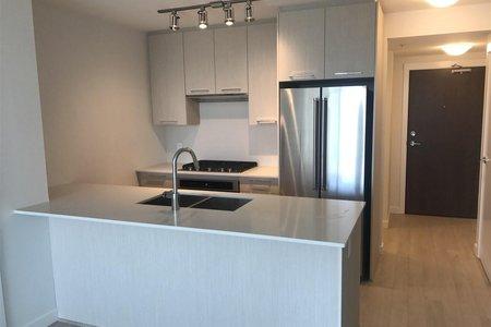 R2204828 - 709 7688 ALDERBRIDGE WAY, Brighouse, Richmond, BC - Apartment Unit