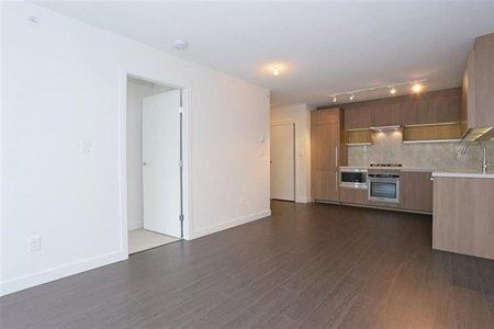 R2204891 - 801 13696 100 AVENUE, Whalley, Surrey, BC - Apartment Unit